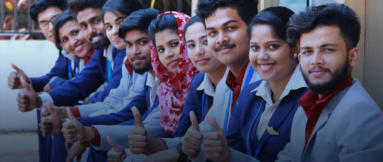 best college for bcom